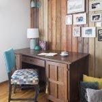 Jak odnowić stare meble drewniane?