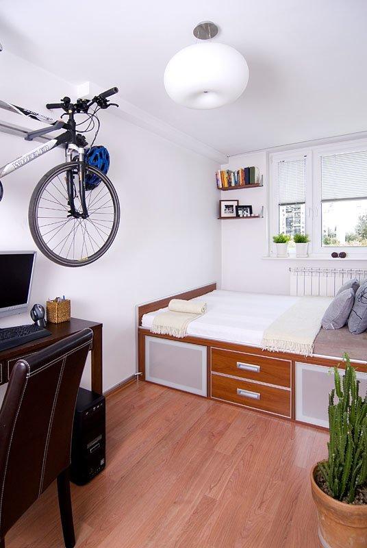 sypialnia_łóżko_przechowywanie