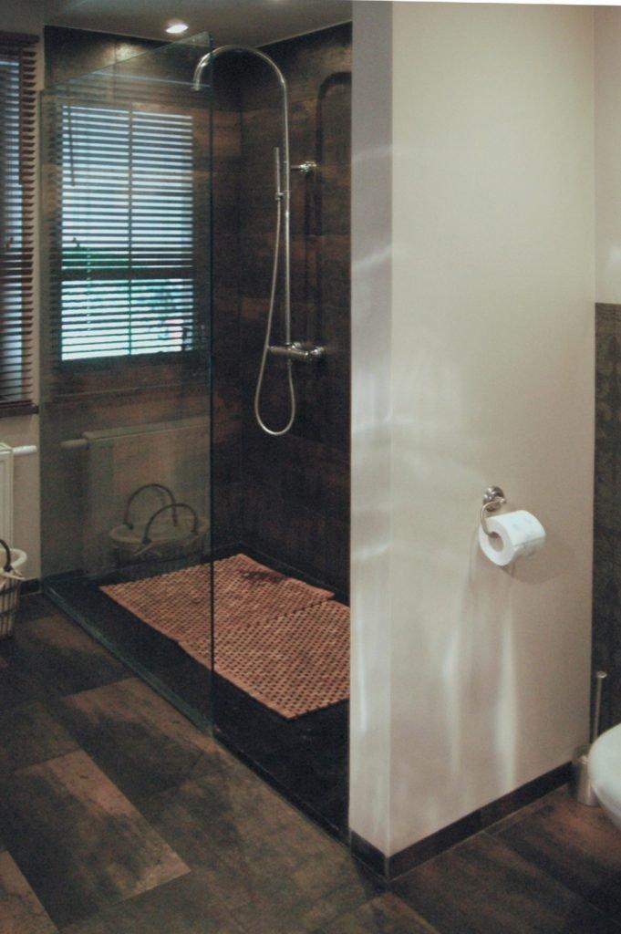 kabina prysznicowa_łazienka