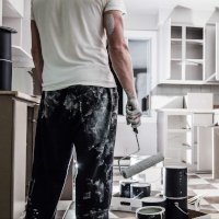 Wykończenie pod klucz- remont mieszkania