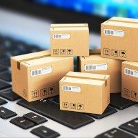 Wykończenie pod klucz- zarządzanie dostawami, logistyka