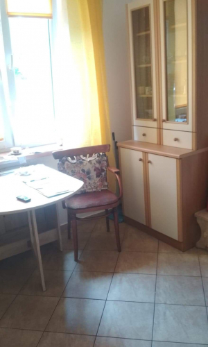 metamorfoza kuchni,renowacja mebli