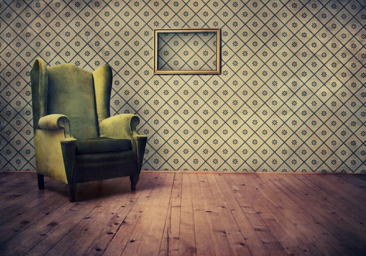 Tapicerowanie, tapicerowanie fotela, tapicerowanie foteli, tapicerowanie mebli diy, tapicerowanie diy, jak uszyć pokrowiec na fotel, jak uszyć pokrowiec na gąbkę, tapicerowanie krzesła, jak uszyć pokrowiec na siedzisko krzesła, jak odnowić stare krzesło tapicerowane