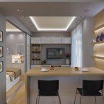 "Featured image for ""Meble Ikea w małym mieszkaniu"""