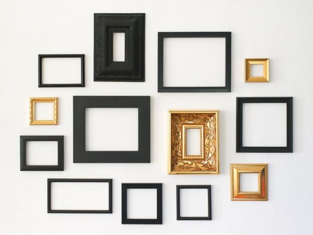 Jak eksponować obrazy