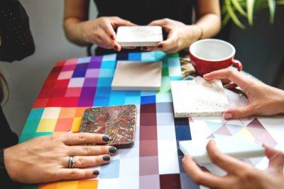 Jak znaleźć projektanta