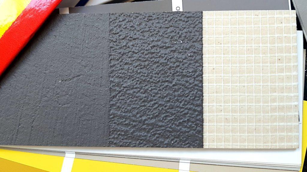 Ecomalta, co na podłogę, okładzina, wzornik kolorów, wzornik struktury