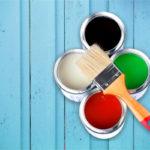 """Featured image for """"Farba do malowania mebli drewnianych- Poradnik"""""""