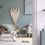 """Featured image for """"Dekoracje do salonu – jak urządzić najważniejszy pokój w mieszkaniu?"""""""