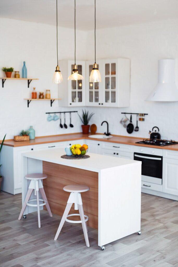 Zasady Projektowania Kuchni